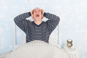 How can you cope with annoying neighbours?
